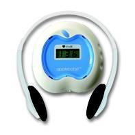 Best electronic fetal doppler monitor for user at home with headphone Wholesale price wholesale