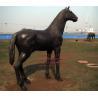 Buy cheap Bronze Horse, Bronze War Horse from wholesalers