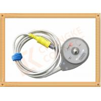 Best External Transducer For Fetal Monitoring / Sunray 618 US Probe wholesale