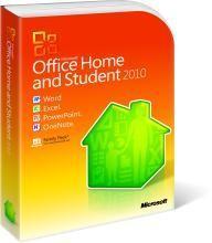 Best Home & Student Microsoft Office 2010 License Key Multi Language 32 Bit 64 Bit System wholesale