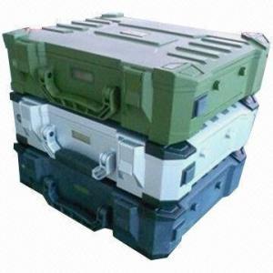 Best 20W Portable solar home system wholesale