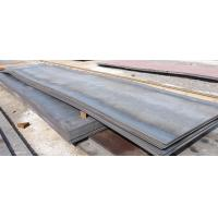 China Ship building MS,CS,AH36,DH36,EH36 ship plate mild steel plate on sale