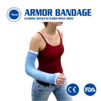 Best Medical fracture bandage polyester casting orthopedic bone fixation bandage wholesale