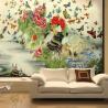 Buy cheap Custom Decorative Mural from wholesalers