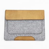 Best Special Design Cell Phone Ipad Tablet Sleeve Minimalist For Men'S Gift wholesale