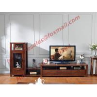 Best Wooden Combination Cabinet in Living Room Furniture wholesale