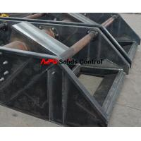 Cheap Quality linear motion shale shakers used in well drilling for sale for sale