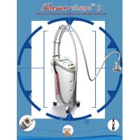 Best Non Surgical Kuma Shape Body Contouring Machine , Stretch Mark Removal Machine wholesale