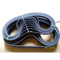 Best serpentine belt,Washing machine belt,alternator belt wholesale