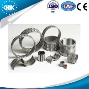 Best Machine part  Needle Roller Bearings K HK BK AXK BA series , needle thrust bearings wholesale