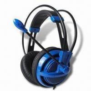 Best USB Headphones with 20Hz to 20kHz Frequency Response, Convenient Volume Controller, 50mm Driver Unit wholesale