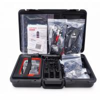 Best Launch X431 V 8inch Tablet WifiBluetooth Full System Diagnostic Tool Two Years Free Update Online wholesale