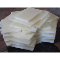 China paraffin wax treatments on sale