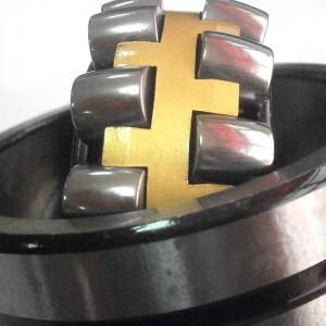 Best Spherical roller bearing 22309 CA K CAK /W33 Printing machine bearing wholesale
