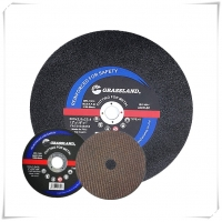 Best En12413 100mm 1.0mm Thickness 4 Inch Angle Grinder Cutting Discs wholesale