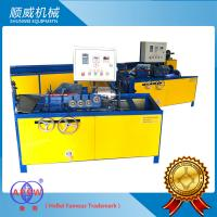 Best Multi-type Universal Type Chainlink Fence Weaving Machine with High Quality wholesale