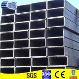Best rectangular metal tube wholesale