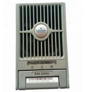 Best Emerson R48-2900U Full Digital Communication Power Supply Module CE RoHS wholesale