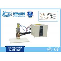 Best Battery Tab Mini Spot Welding Machine wholesale