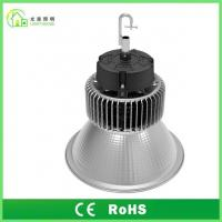Best High Bright 6000k High Bay LED Lighting Replacing 400w Hps Mhl Lamps , 2700-6500K wholesale