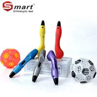 China Wholesale Buy 3d Printing Mini Pen Kit Unboxing For Sale Malaysia on sale