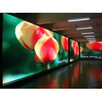 Best Full Color / RGB SMD LED Video Display With P10 IP68 Outdoor wholesale