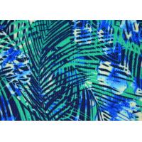 Best Customized Pattern 100 Polyester Fabric Non Harmful Dust And Waste Created wholesale