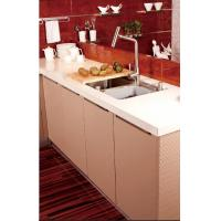 Details of high quality modern design fashionable and for Kitchen cabinets 700mm
