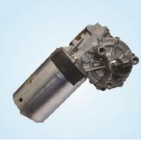Best Mercedes benz Wiper motor with high quality and best price wholesale