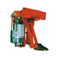 Best Hydraulic Drum Brake For Sale In China wholesale