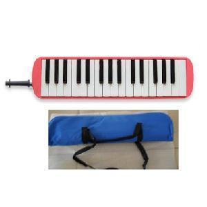 Best 32-Key Melodica (XD-M32A) wholesale