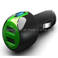 Best USB Car Charger C02 wholesale