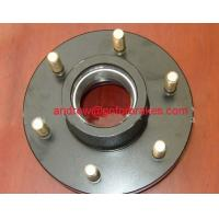 Best north american trailer hub,6 holes,PCD:139.7mm,(6 holes on 5.5 inch) wholesale