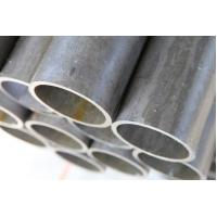Best A192 / A192M Boiler Tubes Seamless Steel Tubes 0.8mm - 35mm Stress Released wholesale