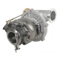 Best TURBOCHARGER Navistar #s 5010012R92 & 1831457C92 GARRETT # 70844C-9001 wholesale