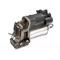 Best Portable Air Suspension Compressor Pump for Mercedes W251 OEM A2513202704 wholesale