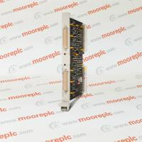 China 6AR1304-0CA00-0AA0 Siemens Plc MODULE SICOMP CONTROL SMP16-SFT304 on sale