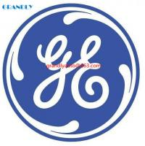 Best Quality GE INTELLIGENT PLATFORMS ANALOG INPUT MODULE IC697VAL216 wholesale