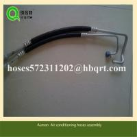 Best 2014 Good Year of auto ac hose assemblies wholesale