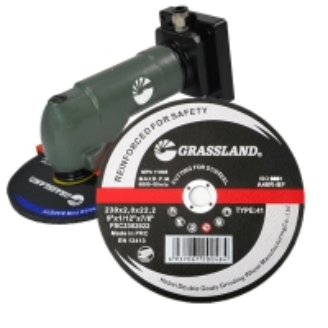 Best 230x1.8x22.2mm Metal Grinding EN 12413 Stainless Steel Cutting Discs wholesale