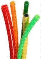 China flexible PVC tubing on sale