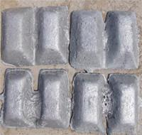 China hot sell pig iron on sale