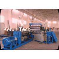 Best Marble Plastic Plate Extrusion Line wholesale