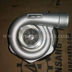 Best 2W1953 2W-1953 Caterpilar Excavator Engine Turbocharger 4N6860 4N6858 in E3304 wholesale