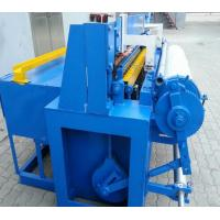 Best Full Automatic Galvanized Welded Wire Mesh Machine in Roll/welded wire mesh machine wholesale
