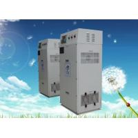 Small Airfow Industrial Desiccant Dehumidifier for Precision Instruments
