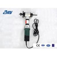 Best ID Mounted Portable Pipe Beveling Tools Electric Drive wholesale