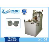 Best Automatic Rotary Welding Machine for Motor Shell wholesale