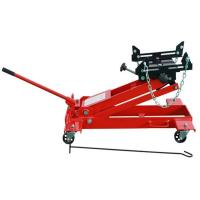Best High quality Transmission Jack Rated Load: 1T AOS734 wholesale
