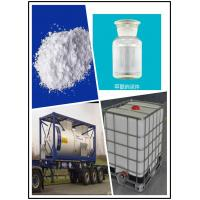 Best 99% Min Purity Sodium Methoxide Solution For Pharmaceutical Industry wholesale